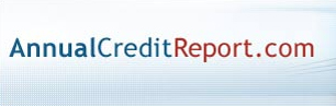 The true free credit report site.