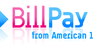 billpaylogo