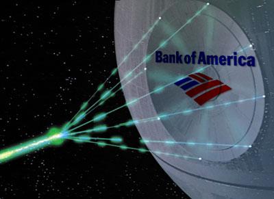 bankofdeathstar