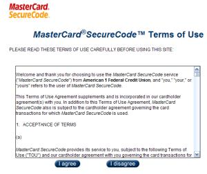 securecode2