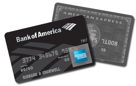 American express american 1 credit unions blog american expresss centurion card is a coveted item by celebrities and regular joes and janes alike but that exclusive access comes with a pricetag a colourmoves Images